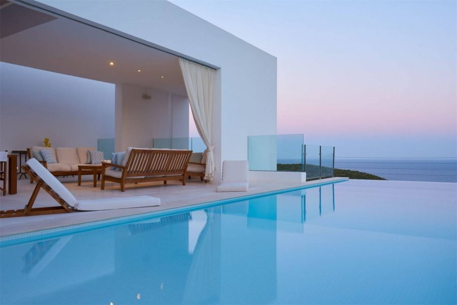 Where the Light Is | 5 Contemporary Dwellings in Ibiza